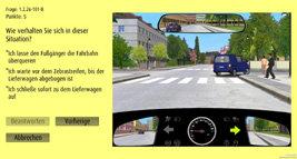 Fahr-Simulator Fahrschul-Edition 2013, Abbildung #05