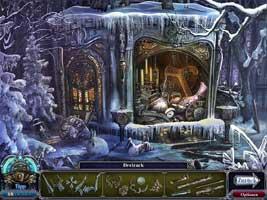 Dark Parables - Der Orden der Rotkäppchen, Abbildung #02