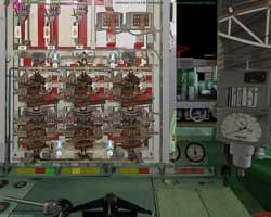 ZD Zug-Simulator 2013, Abbildung #02