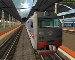 ZD Zug-Simulator 2013, Abbildung #04