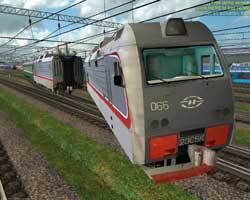 ZD Zug-Simulator 2013, Abbildung #05