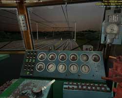 ZD Zug-Simulator 2013, Abbildung #06