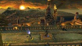 Sacred 3 - Digital Pre-order Edition [PC Steam Code], Abbildung #02
