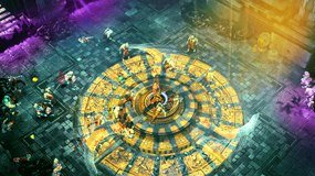 Sacred 3 - Digital Pre-order Edition [PC Steam Code], Abbildung #04