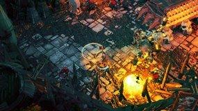 Sacred 3 - Digital Pre-order Edition [PC Steam Code], Abbildung #06