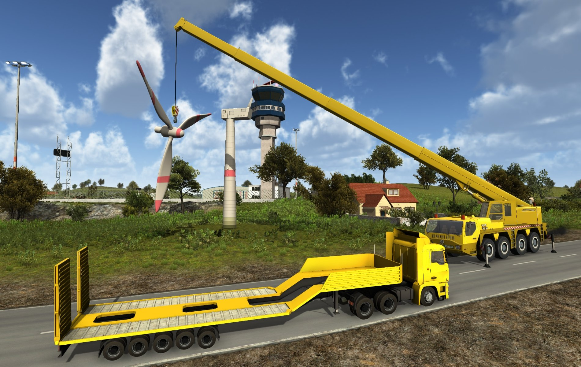 Construction simulator 2015 crack