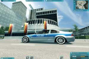 Das große Simulations-Paket Jubiläumsausgabe, Abbildung #04