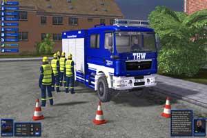Das große Simulations-Paket Jubiläumsausgabe, Abbildung #05