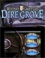 Mystery Case Files: Dire Grove 3DS, Abbildung #01