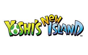 Yoshi's New Island, Abbildung #05