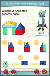 Lernerfolg Grundschule Mathematik Klasse 3+4, Abbildung #02