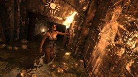 Tomb Raider: Definitive Edition, Abbildung #01