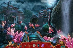 Myths of the World: Die chinesische Heilerin , Abbildung #06