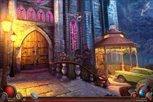 Nevertales: Die innere Schönheit, Abbildung #04
