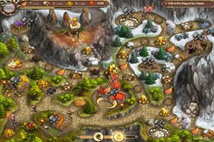 Vikings 2: Stämme des Nordens , Abbildung #06