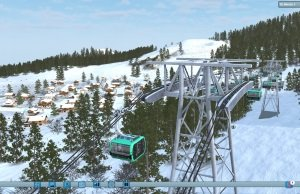 Seilbahn-Simulator 2014, Abbildung #01