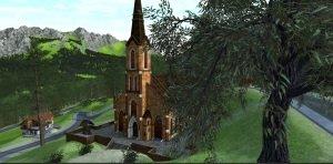 Seilbahn-Simulator 2014, Abbildung #03