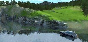 Seilbahn-Simulator 2014, Abbildung #06