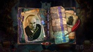 Mystery Case Files: Fate's Carnival, Abbildung #02