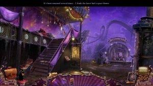 Mystery Case Files: Fate's Carnival, Abbildung #05