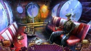 Mystery Case Files: Fate's Carnival, Abbildung #06
