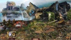 Surface: Die fliegende Stadt, Abbildung #02