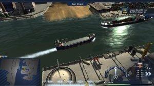 TransOcean: The Shipping Company, Abbildung #01