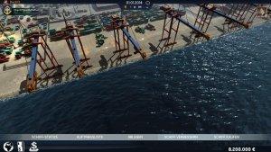 TransOcean: The Shipping Company, Abbildung #03