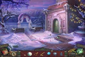 Whispered Secrets: Portal in die Anderwelt , Abbildung #03