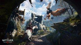 Dark Souls II - Collector's Edition, Abbildung #02