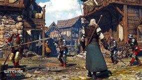 Dark Souls II - Collectors Edition, Abbildung #03