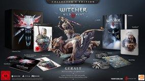 The Witcher 3: Wild Hunt, Abbildung #05