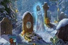 Redemption Cemetery: Bitterer Frost, Abbildung #04
