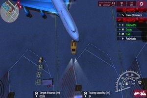 Airport Simulator 2015, Abbildung #05