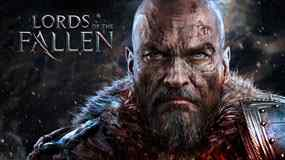 Lords of the Fallen Limited Edition, Abbildung #05