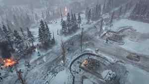 Company of Heroes 2: Ardennes Assault , Abbildung #03