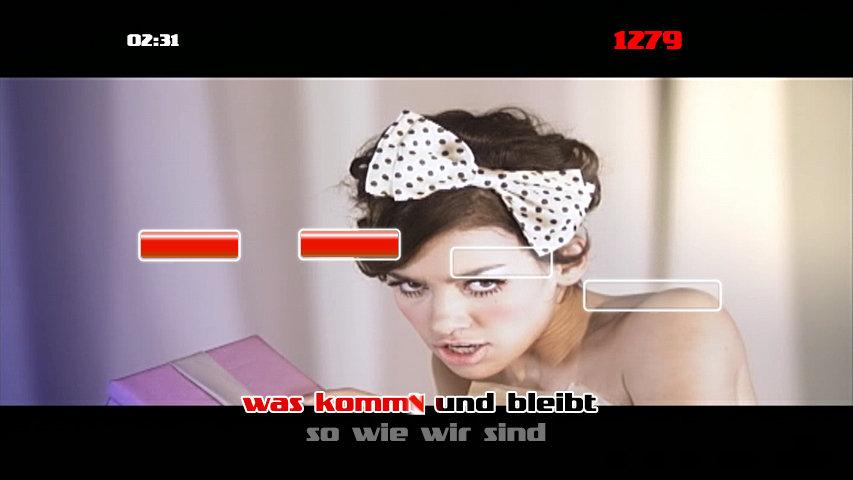The Voice of Germany, Abbildung #02