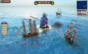 Port Royale 3 Collector's Edition, Abbildung #06