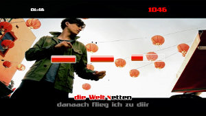 The Voice of Germany, Abbildung #05