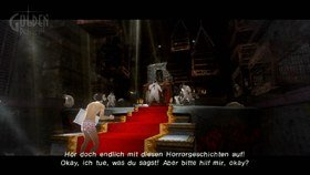 Catherine Deluxe Edition - Stray Sheep, Abbildung #06