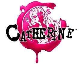 Catherine, Abbildung #02
