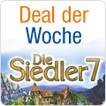 Games Downloads Deal der Woche