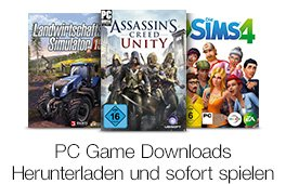 PC Downloads