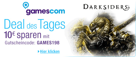 http://g-ecx.images-amazon.com/images/G/03/videogames/editorial/gamescom_tcg_19_8._V186227799_.jpg