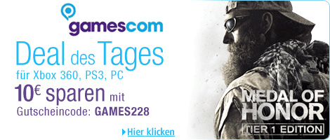 http://g-ecx.images-amazon.com/images/G/03/videogames/editorial/gamescom_tcg_22_8._V186586501_.jpg