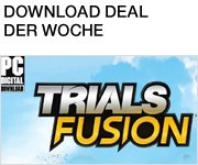 Download-Deal der Woche