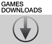 Games-Downloads