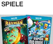 wiiu-Games