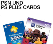 PlayStation Network und PlayStation Plus