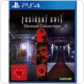 22. Januar 2016: Resident Evil - Origins Collection